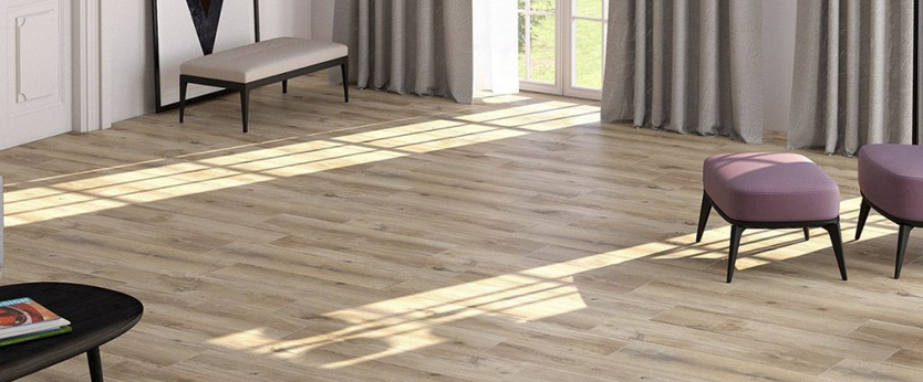 madera porcelanica sin rectificar