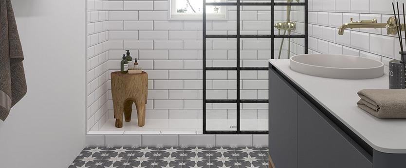 baños dysama