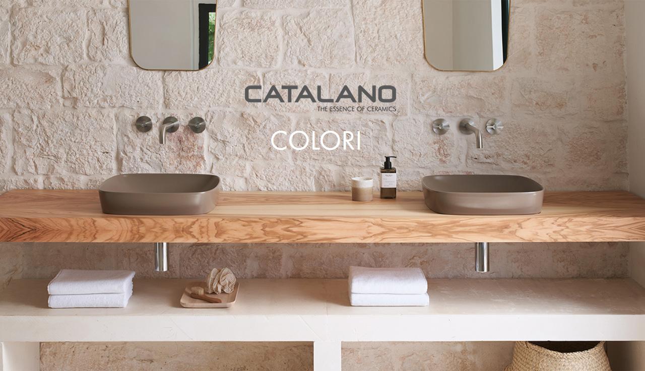 Colori de Catalano