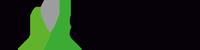 Dysama Logo