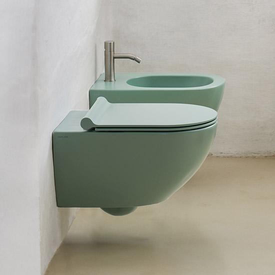 saneamientos baño