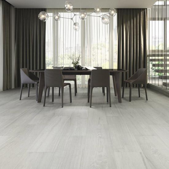 pavimentos madera